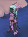 Hyperia Shrik