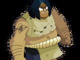Jiaye Djaul (monster)