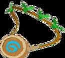 Amuleto Akwadala