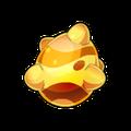 Clay Dreggon Egg