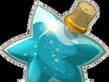 Starry Potion