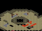 Merkator's Aquadome