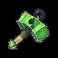 Hargnok's Hammer