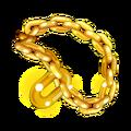 Liche Chain