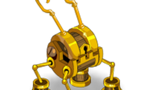 version 1.26.0 dofus