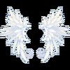 Wings Bonta 6