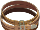 Dazzling Belt