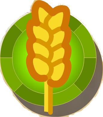 FarmerWS