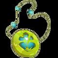 Lahilama Medal