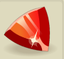 Scarlet Jewel