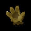 Mushd Hand