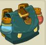 Bag of Materials