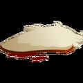 Snoowolf Tail