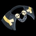 Gein's Amulet