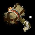 Hammer Maid