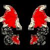 Wings Brak 5