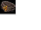 Tot's Belt