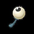 Crabeye Eye