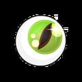 Kaniger Eye