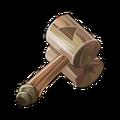 Hammer Sheys