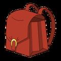 Large Adventurer Bag