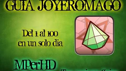DOFUS-GUIA JOYEROMAGO EN ESPAÑOL MperHD-1