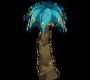Palmiflor Kuraçal