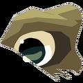 Ouginak Eye