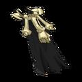 Brakmarian Cloak