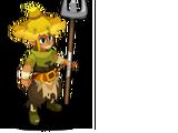 Kurk Ingals