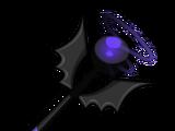 Limbo Wand