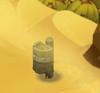 Desert Bin