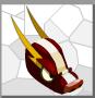Flasho (following character)