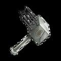 Birming Hammer