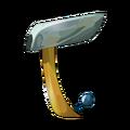R'Unique Hammer