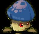 Spimush Azul