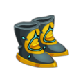 Voldelor Boots