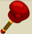 Sanockout Stick