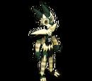 Krobax (Sidekick)