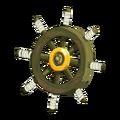 LeChouque's Shield