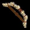 Chafer Archer Bow