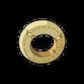 Willkills Ring
