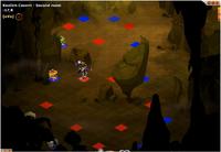 Koolich Dungeon Room 2