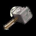 Fantal Hammer