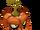 Pumpkwin (monster)