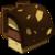 Snackpack Sack