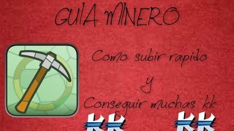 DOFUS-GUIA MINERO EN ESPAÑOL MperHD-1