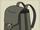 Bag (quest item)