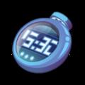 Watch Running Fast