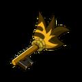 Kanigrula's Cave Key